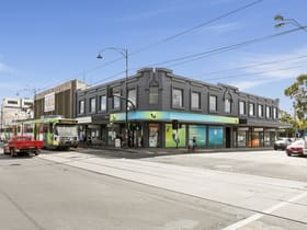 Shop & Retail commercial property for lease at 368 Sydney Road Coburg VIC 3058