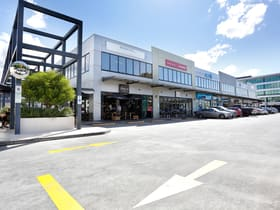 Offices commercial property for lease at 24-32 Lexington Drive Bella Vista NSW 2153