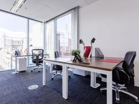 Serviced Offices commercial property for lease at 171 Collins Street Melbourne VIC 3000