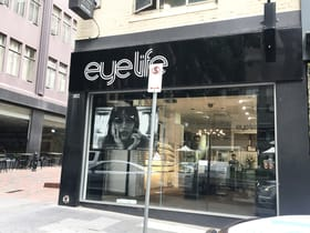 Medical / Consulting commercial property for lease at Ground floor/382 Little Collins Stree Melbourne VIC 3000