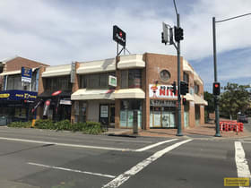 Retail commercial property for lease at Shop 3/52-56 Memorial Avenue Liverpool NSW 2170