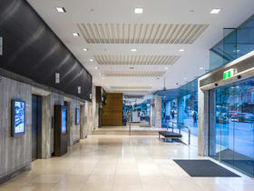 Offices commercial property for lease at Terrace Towers 80 William Street Woolloomooloo NSW 2011