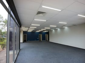 Showrooms / Bulky Goods commercial property for lease at 1/18 Abel Street Penrith NSW 2750