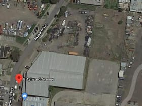 Development / Land commercial property for lease at 8 Aylward Avenue Thomastown VIC 3074
