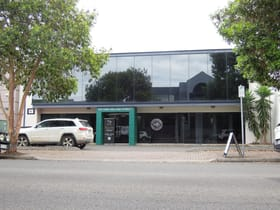 Offices commercial property for lease at 105 King William Street Kent Town SA 5067