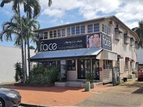Offices commercial property for lease at Ground Floor/130 Grafton Street Cairns City QLD 4870