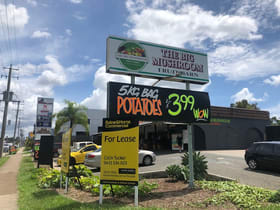 Retail commercial property for lease at 88 Shore Street West Cleveland QLD 4163