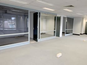 Offices commercial property for lease at Level 4/18-26 Dickson Avenue Artarmon NSW 2064