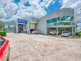 Industrial / Warehouse commercial property for sale at 2/2 Machinery Street Darra QLD 4076