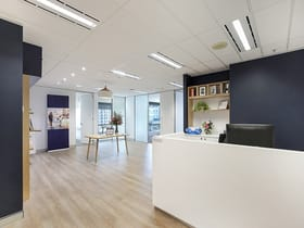 Offices commercial property for lease at Level 6/67 Albert Street Chatswood NSW 2067