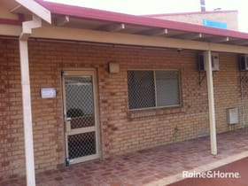 Medical / Consulting commercial property for lease at 7/3 Benjamin Way Rockingham WA 6168