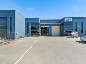 Industrial / Warehouse commercial property for lease at 3/4-6 Len Thomas Place Narre Warren VIC 3805