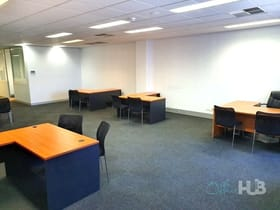 Offices commercial property for lease at SH3/13-15 Moore Street Liverpool NSW 2170
