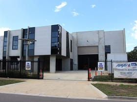 Industrial / Warehouse commercial property for lease at 2/37 McDougall Road Sunbury VIC 3429