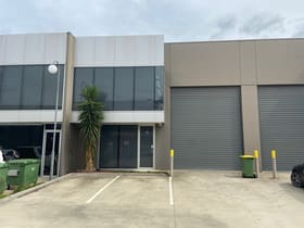 Industrial / Warehouse commercial property for lease at 16/820-828 Princes Highway Springvale VIC 3171