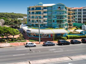 Medical / Consulting commercial property for lease at 2/146-148 Alexandra Parade Alexandra Headland QLD 4572