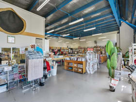 Industrial / Warehouse commercial property for lease at 346 Frankston Dandenong Road Dandenong South VIC 3175