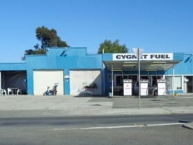 Offices commercial property for lease at 2 Charlton Street Cygnet TAS 7112