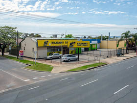 Development / Land commercial property for lease at 725 Port Road Woodville Park SA 5011