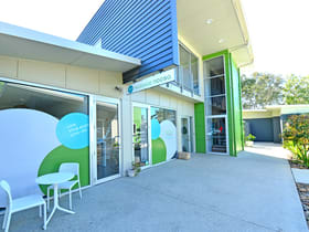 Medical / Consulting commercial property for lease at Lot 3a/37 Gibson Road Noosaville QLD 4566