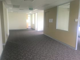 Offices commercial property for lease at 21/2404 Logan Road Eight Mile Plains QLD 4113