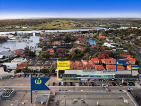 Retail commercial property for lease at 8&9/100 Gladesville Boulevard Patterson Lakes VIC 3197