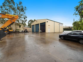 Factory, Warehouse & Industrial commercial property for lease at 25 Waterloo Avenue Thornton NSW 2322