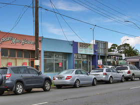 Shop & Retail commercial property for lease at 5 Queens Avenue Springvale VIC 3171