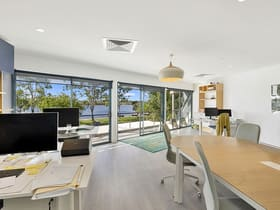 Offices commercial property for lease at 4/255 Gympie Terrace Noosaville QLD 4566