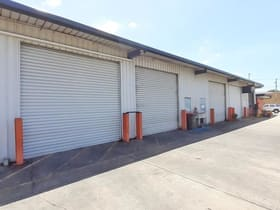 Industrial / Warehouse commercial property for lease at Zillmere QLD 4034