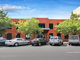Offices commercial property for lease at 4/162 Drummond Street Oakleigh VIC 3166