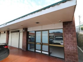 Offices commercial property for lease at 6/2 Innocent Street Launceston TAS 7250