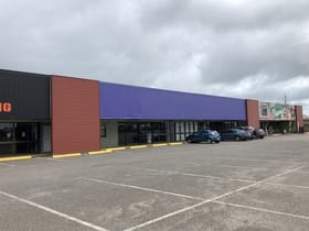 Industrial / Warehouse commercial property for lease at Shop 6/238-262 Woolcock Street Garbutt QLD 4814