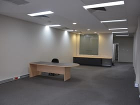 Offices commercial property for lease at 2/77 King Street Caboolture QLD 4510