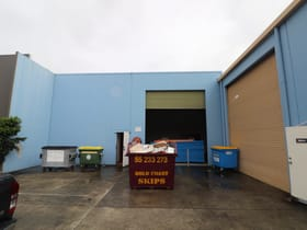 Industrial / Warehouse commercial property for lease at 3B/120 Kortum Drive Burleigh Heads QLD 4220