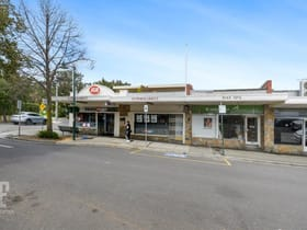 Retail commercial property for lease at 87 Silverdale Road Eaglemont VIC 3084