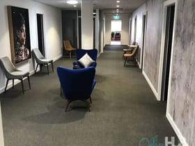 Offices commercial property for lease at 6+8/11 Main Street Beenleigh QLD 4207