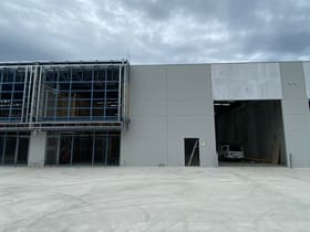 Offices commercial property for lease at 11/63 Ricky Way Epping VIC 3076