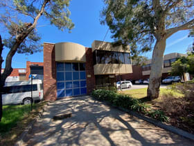 Industrial / Warehouse commercial property for lease at 1/22 Regent Avenue Springvale VIC 3171