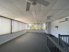 Showrooms / Bulky Goods commercial property for lease at 1/22 Regent Avenue Springvale VIC 3171