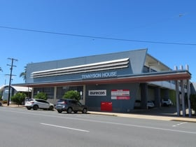Offices commercial property for lease at 9 Tennyson Street Mackay QLD 4740
