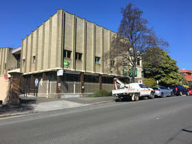 Offices commercial property for lease at 32 Patrick Street Hobart TAS 7000
