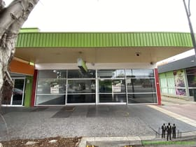 Offices commercial property for lease at 140 Sutton St Redcliffe QLD 4020
