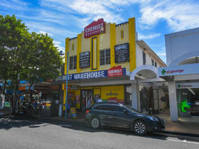 Medical / Consulting commercial property for lease at 62-64 Horton Street Port Macquarie NSW 2444