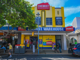 Retail commercial property for lease at 62-64 Horton Street Port Macquarie NSW 2444