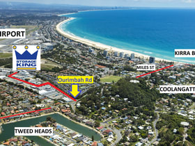 Development / Land commercial property for lease at Site A/65-67 Ourimbah Road Tweed Heads NSW 2485