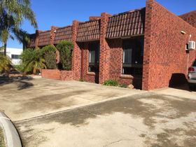 Industrial / Warehouse commercial property for lease at 44 Ledgar Road Balcatta WA 6021
