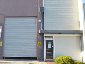 Shop & Retail commercial property for lease at Unit 21/9 Inspiration Drive Wangara WA 6065