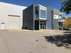 Showrooms / Bulky Goods commercial property for lease at 2/15 Blackly Row Cockburn Central WA 6164