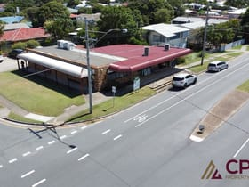 Medical / Consulting commercial property for lease at 1/11 Maine Road Clontarf QLD 4019